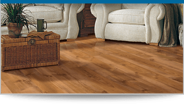 Benefits of Laminate Flooring