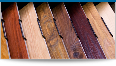 Of Types Of Old Flooring With Wonderful Images Hardwood Wood Flooring