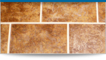 Flooring Mortars and Grouts