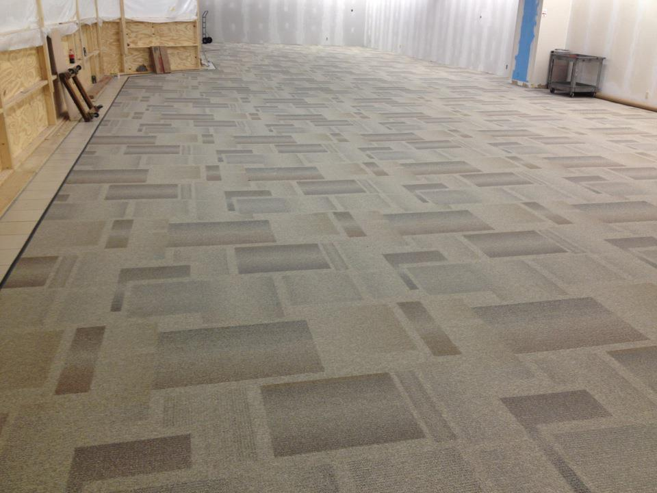 Local Commercial Carpet Installation - Carpet Patterns - Valvano Carpeting Images