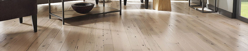 About Our Cincinnati Vinyl Flooring