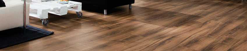 About Our Cincinnati Laminate Wood Flooring -Banner