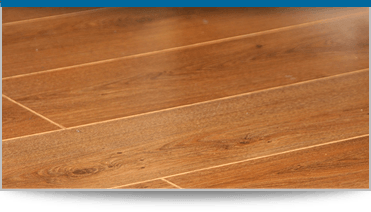 Hardwood Surface Finishes