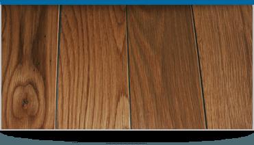 Hardwood Flooring Grades