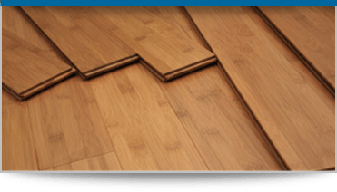 Hardwood Refurbishing and Repairs