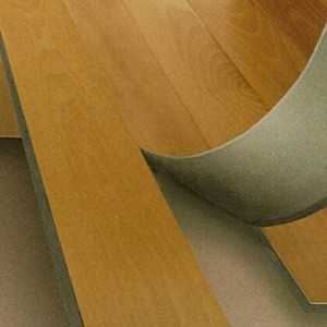 Vinyl Flooring Konecto Reviews