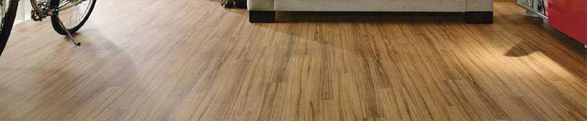 Laminate Wood Floor Ac Rating Hardness Scale