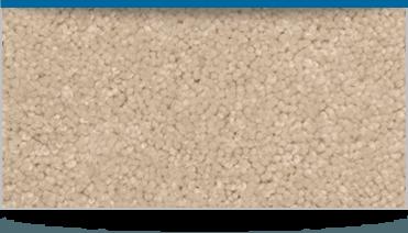 Carpet Flooring   Carpet Types and Fibers