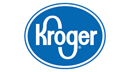 https://floorsbyvalvano.com/wp-content/uploads/2019/03/kroger-logo-commercial-flooring-installation-270x150.png