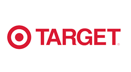 https://floorsbyvalvano.com/wp-content/uploads/2019/03/target-logo-commercial-flooring-installation-270x150.png