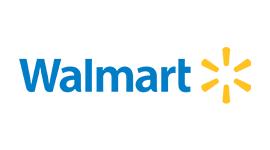 https://floorsbyvalvano.com/wp-content/uploads/2019/03/walmart-logo-commercial-flooring-installation-270x150.png